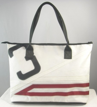 19 L 4 001 Shopping Bag
