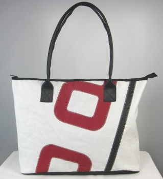 19 L 4 002 Shopping Bag