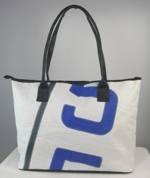 19 L 4 005 Shopping Bag