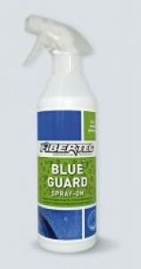Blue Guard Spray-On