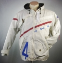 1011 XL 0271 Sailclothjacket