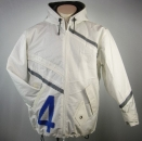 1011 XL 036 Sailclothjacket